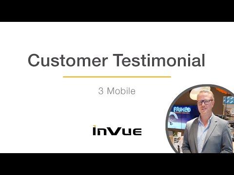 customer-testimonial---3-mobiles-(denmark)
