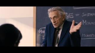 Il Rosso E Il Blu (2012) - La lezione d'Arte del Prof. Fiorito