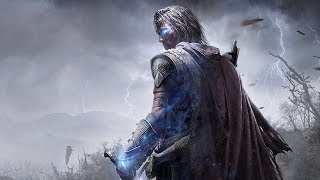 Middle-earth: Shadow of Mordor — Make Them Your Own | ТРЕЙЛЕР