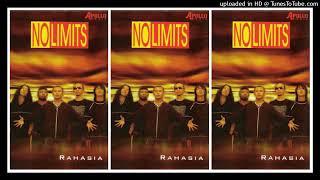 No Limits Rahasia 2000 Full Album