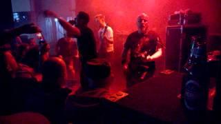 Parricide - XXV lat na froncie
