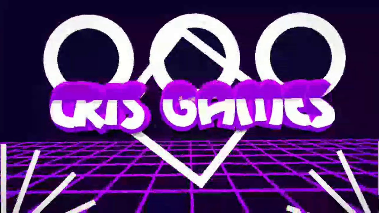 Pra Games