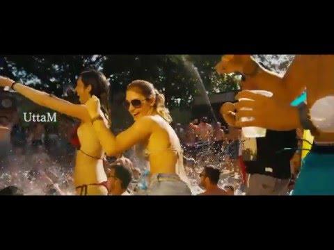 Kannada Retro Mashup-Dj Rathan-First Kannada Mashup-Vfx By UTTΛMॐ