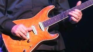 Telegraph Road — Mark Knopfler 2005 Rome LIVE soundboard multicam
