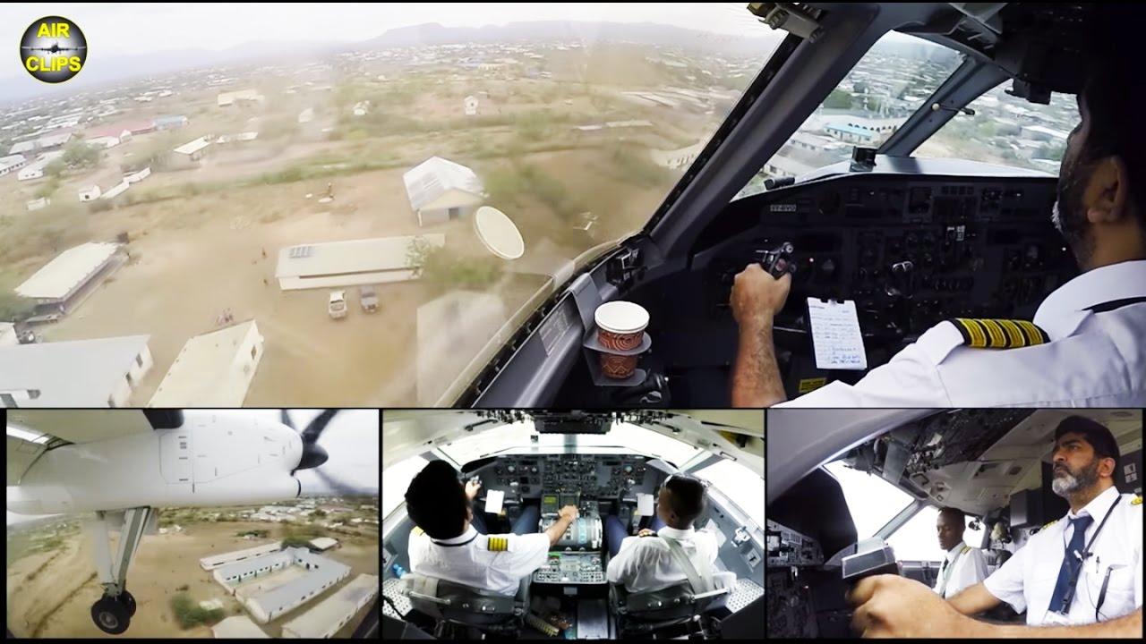 Milviz ATR-72-600 (Próximo desarrollo) - Flight Simulator - Escuadrón 69