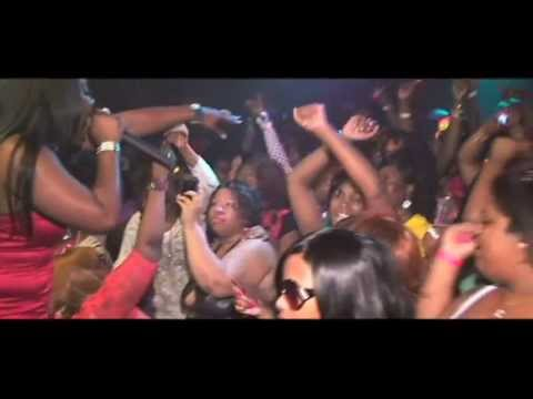 Magnolia Shorty Footage