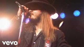 Watch 38 Special Wildeyed Southern Boys live video