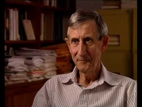 Freeman Dyson - Project Orion: using basic principles of physics (116/157)