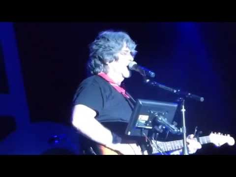 Alabama - Feels So Right (Houston 05.21.16) HD
