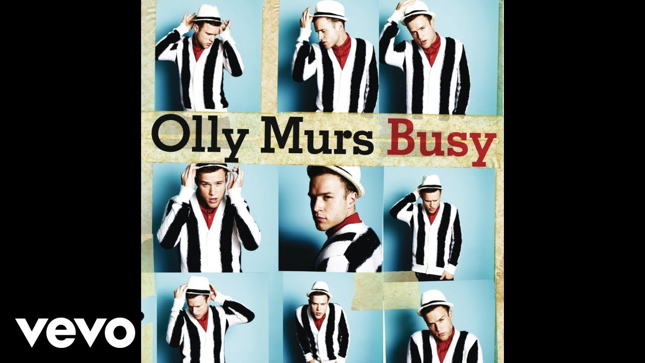 olly-murs-please-dont-let-me-go-acoustic-audio-ollymursvevo