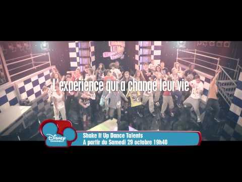 Let's go Paris #1 - La piscine tout nu avec Constancede YouTube · Durée:  3 minutes 55 secondes
