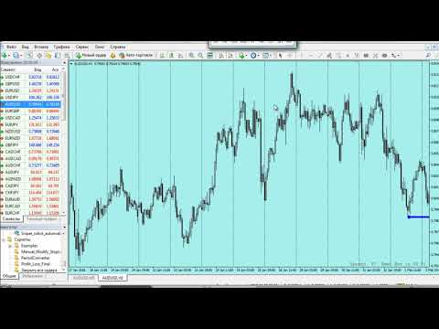 Обмен валют в чите сегодня WMV