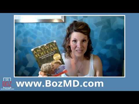 top-chat-replay-10-annette-bosworth-