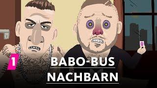 Baixar Babo-Bus: Nachbarn | 1LIVE