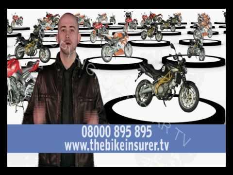 bike-insurer-tv-commercial