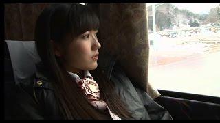 AKB48被災地支援活動紹介映像2015年Ver. / AKB48[公式] AKB48 検索動画 29