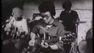 at サーカス サーカス 1976.