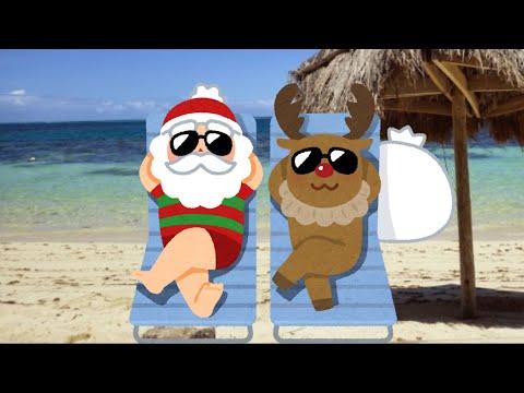 【フリーチャット2021】神楽めあ 犬山たまき グウェル・オス・ガール の クリスマス会