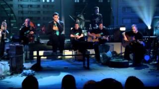 SIDO - Schlechtes Vorbild [MTV Unplugged]