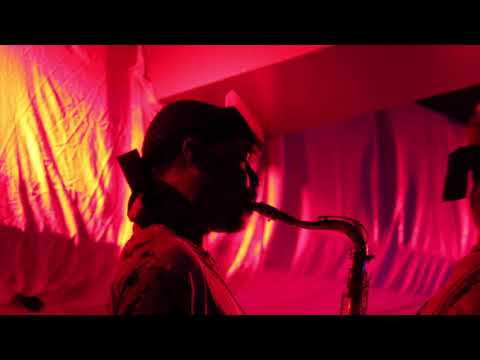 Orchestra of Spheres featuring Shabaka Hutchings Mp3
