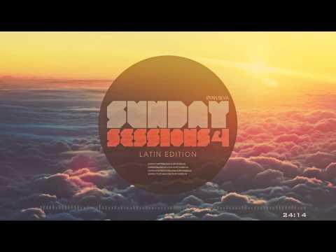 Latin House Summer Beach Mix 2013