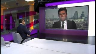 Andy Burnham defends his handling of Mid Staffs scandal