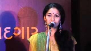 Taarak Mehta Ka Ooltah Chashmah serial Character Anjali & Popatlal