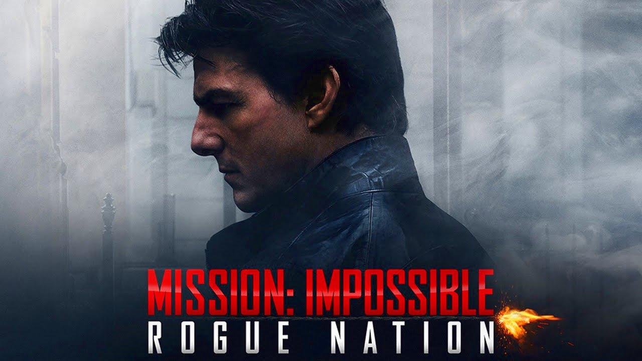 Mission Impossible 5 : mission impossible 5 rogue nation full soundtrack ost by joe kraemer official youtube ~ Medecine-chirurgie-esthetiques.com Avis de Voitures