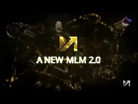 Resultado de imagen de mize network