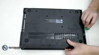 Lenovo IdeaPad B50-10