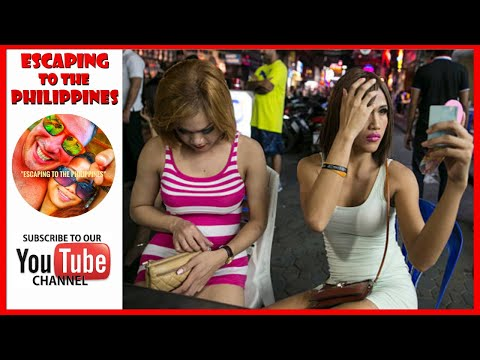 Subic Bay Babes II from YouTube · Duration:  3 minutes 13 seconds