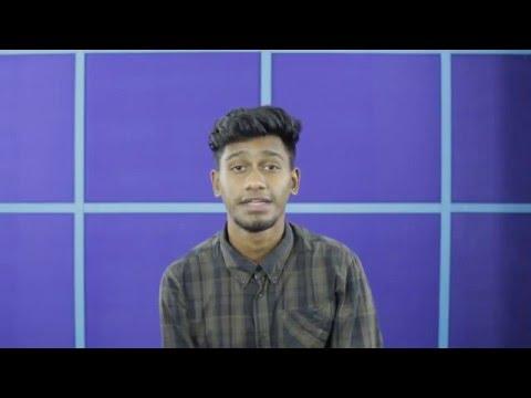 Beatboxing Lesson #10 - Zipper Sound