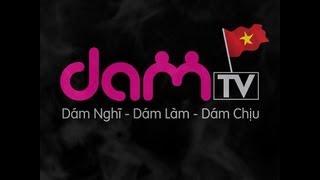 Cafe Sáng VTV3 - DAMtv [ DAMtv Fanpage ]