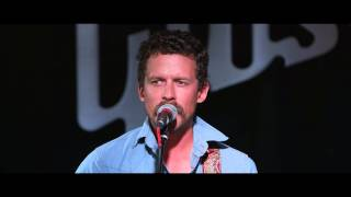 Watch Turnpike Troubadours Kansas City Southern video