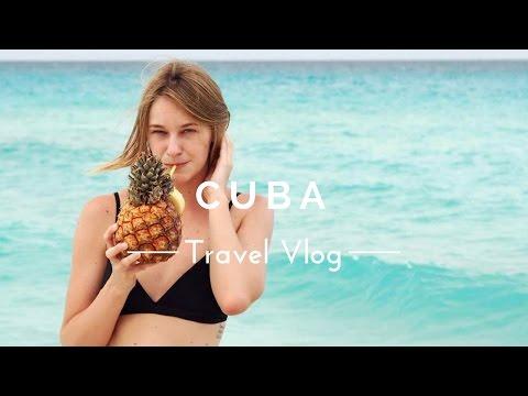 Za rumem a doutníky | Havana | CUBA