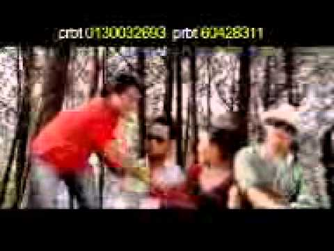 BOLI TOTE TOTE full video by rajan gurung