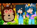 Minecraft Tattletail MAMA FOUND US SHE S GOING TO GET US mp3