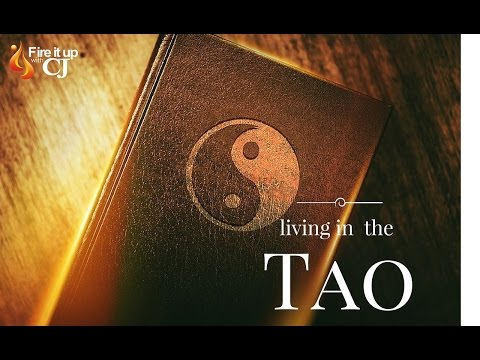 Taoist Primer: What is Taoism?