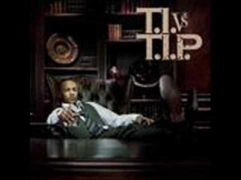 T.I. My Swag(Lyrics)(Download Link)