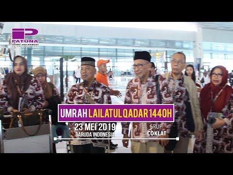 20201024 0900 Lari PATRIOT 3KM, Di Area Perumahan, Jaksel, DKI Jakarta..