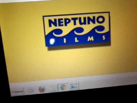 neptuno decode treehouse studio b efc alliance ytv dk nelvana ctw nick teletoon cookie jar MYP taffy