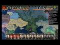 Обзор НОВОЙ версии мода Economic Crisis 2013 для Hearts Of Iron IV mp3