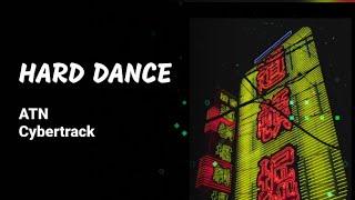[Hard Dance] Atn - CyberTrack