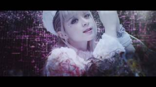 GARNiDELiA 『SPEED STAR』-YouTube EDIT ver.-
