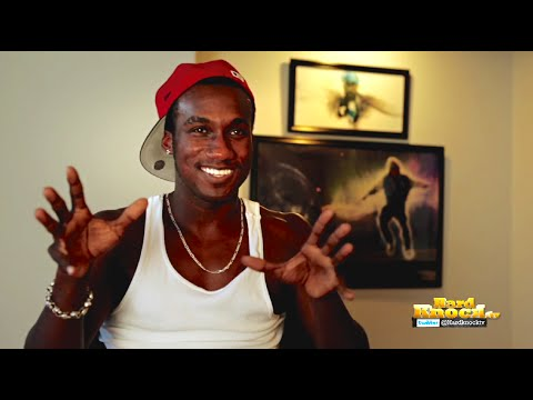 Hopsin Disses Trap Music, Addresses Haters, Talks No Words, Being Different + More