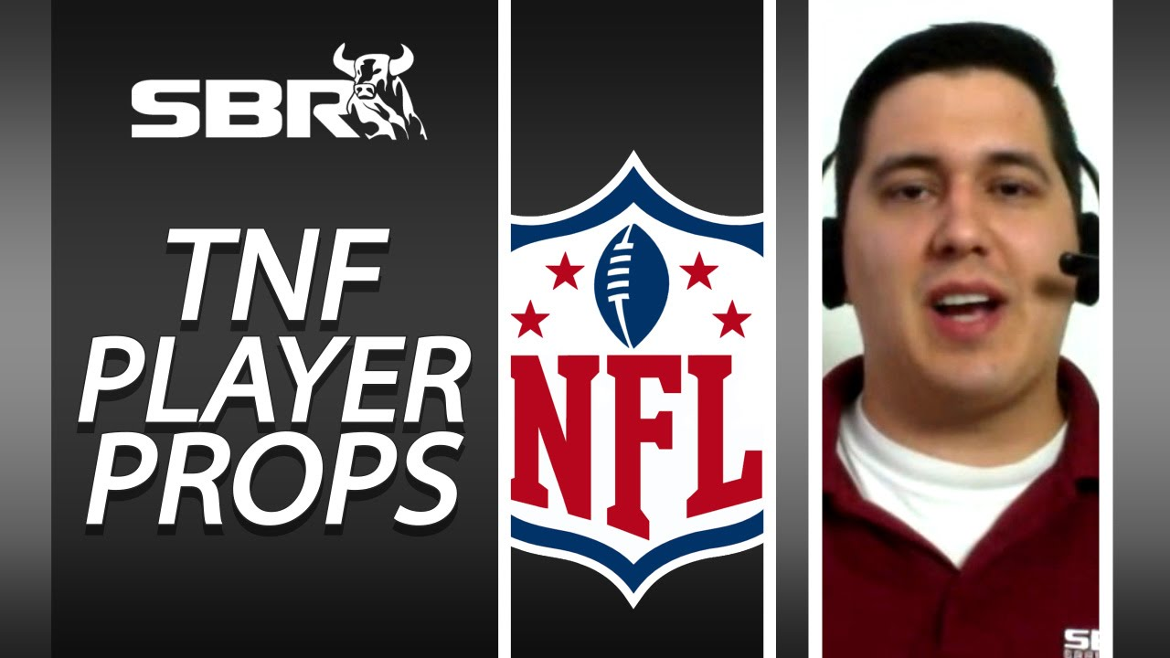 nfl player prop bets nba betting percentages