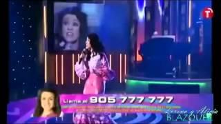 Lorena y Alicia Blazquez- Los aceituneros