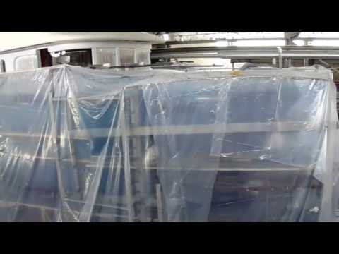 Best Yachts Shipyard / Dauntless Yachts