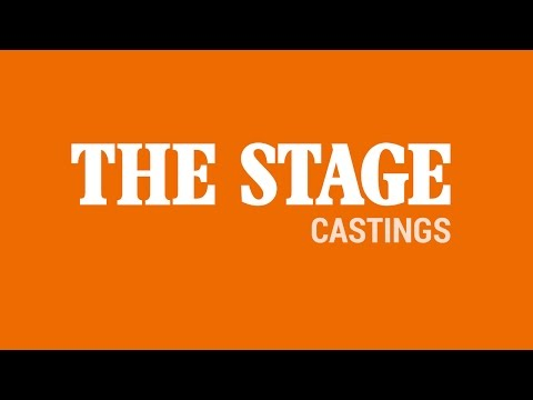 Casting Director Mark Summers' advice: How to get onto a casting director's list