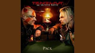 Pack (feat. Saltatio Mortis)